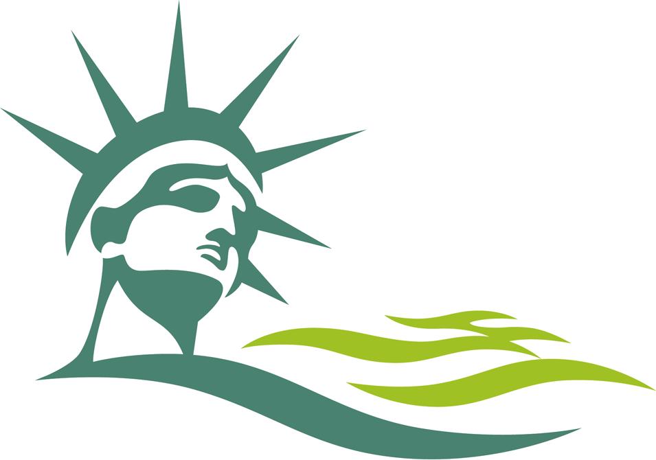 Liberty National Homepage